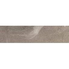 Керамогранит Gracia Ceramica ARKONA BEIGE PG01, размер плитки 600 х 150 мм