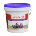 КЛЕЙ ARLOK 33