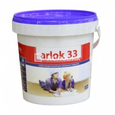Клей ARLOK 34