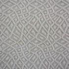 Ковровое покрытие Big ARTIS 151