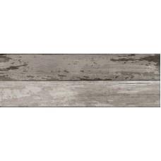 Керамогранит для пола Global Tile ASHTREE СЕРЫЙ 6064-0400