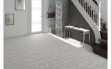 Керамогранит для пола Global Tile ASHTREE СВЕТЛО-СЕРЫЙ 6064-0399