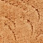 Ковровое покрытие AW ASTA 80
