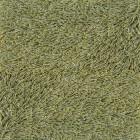 Ковровое покрытие Синтелон АУРА-ТЕРМО 57329