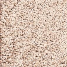 Ковровое покрытие Синтелон АУРА-ТЕРМО 01229