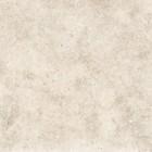 Керамогранит для пола и стен Керамин АВАЛОН 3 размер 500*500 мм