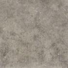 Керамогранит для пола и стен Керамин АВАЛОН 4 размер 500*500 мм