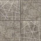 Керамогранит для пола и стен Керамин АВАЛОН 4Д размер 500*500 мм