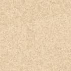 Линолеум полукоммерческий IVC Vision AVALON 934