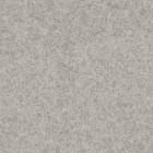 Линолеум полукоммерческий IVC Vision AVALON 995