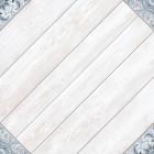Плитка для пола Global Tile AVINION СВЕТЛО-БЕЖЕВЫЙ 10400000261, размер 450 х 450 мм
