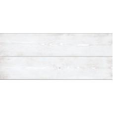 Плитка облицовочная Global Tile AVINION СВЕТЛО-БЕЖЕВЫЙ 10100000003, размер 250 х 600 мм
