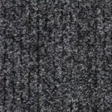Ковровое покрытие Ideal BALI 2098