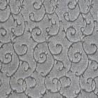 Ковровое покрытие Ideal BAROQUE 167