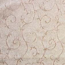 Ковровое покрытие Ideal BAROQUE 337
