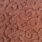 Ковровое покрытие Ideal BAROQUE 455