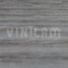 Замковая кварц-виниловая плитка Vinilam Click 4 мм ДУБ БАЙЕР