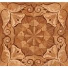 Керамогранит Gracia Ceramica BELVEDERE NATURAL PG03, размер плитки 450 х 450 мм