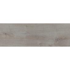 Клеевая кварц-виниловая плитка Art Tile House БЕРЕЗА БЕНЕТТО 1203
