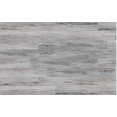 Клеевая кварц-виниловая плитка Art Tile Fit БЕРЕЗА БОЖОЛЕ 250ATF