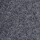 Ковровое покрытие Betap DESSERT 74