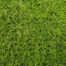 Искусственная трава Betap IRENE высота ворса 25 мм