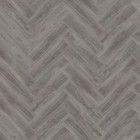Клеевая виниловая плитка Moduleo Parquet BLACKJACK OAK 22937