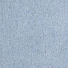 Линолеум коммерческий гетерогенный Tarkett Travertine BLUE 01