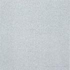Ковровое покрытие Ideal BLUSH 139