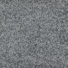 Ковровое покрытие Ideal BLUSH 157