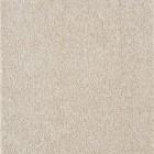 Ковровое покрытие Ideal BLUSH 304