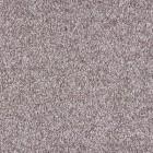 Ковровое покрытие Ideal BLUSH 405