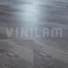 Замковая кварц-виниловая плитка Vinilam Click 4 мм БОХУМ 2230-2