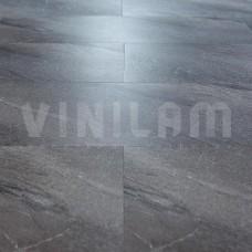 Кварц-виниловая плитка Vinilam Click 4 мм БОХУМ 2230-2