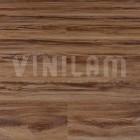 Замковая кварц-виниловая плитка Vinilam Click 4 мм ДУБ БОНН 8124-3