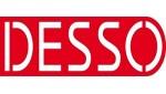 Ковровая модульная плитка Desso от Таркетта