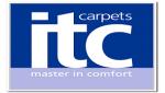 Ковровое покрытие ITC