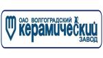 Керамическая плитка для пола ВКЗ