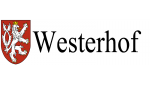 Ламинат Westerhof