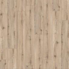 Виниловая плитка Moduleo Select Click BRIO OAK 22237
