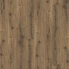 Замковая пвх плитка Moduleo Select BRIO OAK 22877