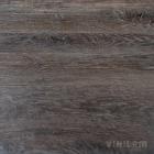 Замковая кварц-виниловая плитка Vinilam Prestige Click ДУБ БРЮГГЕ 10-017