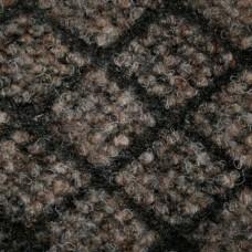 Ковровое покрытие Ideal BRUGGE 316