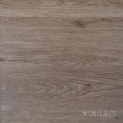 Замковая кварц-виниловая плитка Vinilam Prestige Click ДУБ БРЮССЕЛЬ 04-018
