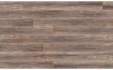 Клеевая кварц-виниловая плитка Art Tile Fit БУК ДИЖОН ATF 246