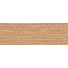 Плинтус пвх для пола LinePlast Бук Светлый арт L024