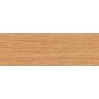 Плинтус пвх для пола LinePlast Бук Ютландский арт L027