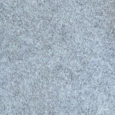 Ковровое покрытие Ideal CAIRO 2216
