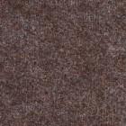 Ковровое покрытие Ideal CAIRO 7760