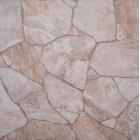 Керамогранит Gracia Ceramica CAMELOT GREY, размер плитки 450 х 450 мм